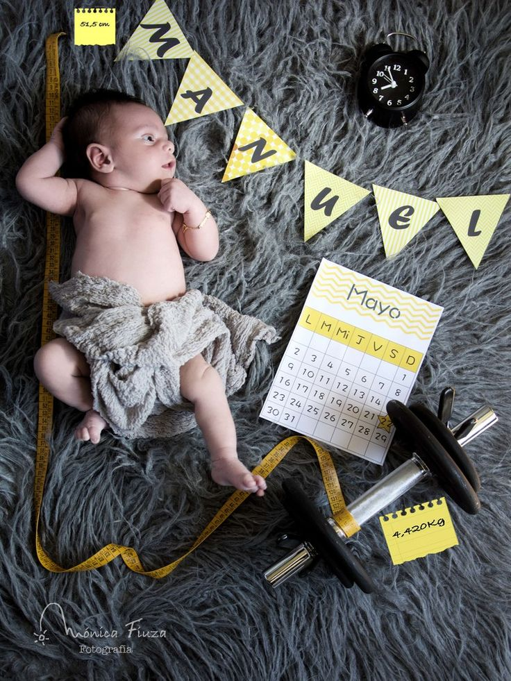 Best Fotos Recien Nacidos Ideas On Pinterest Fotografia - 25 brilliantly geeky newborn photoshoots