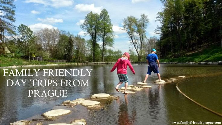 Follow our guide to the best things to do with kids in Prague to find child friendly restaurants, weird and wonderful museums, safe and fun places to play outside and all sorts of activities whatever the weather.