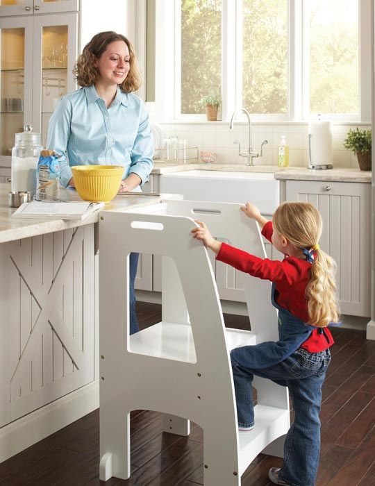 17 best images about montessori on pinterest hand washing montessori toddler bedroom and toddlers