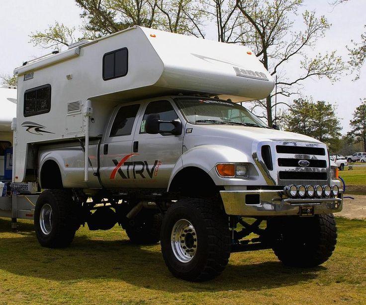 cellule insolite truck camper pinterest cellules insolite et 4x4. Black Bedroom Furniture Sets. Home Design Ideas