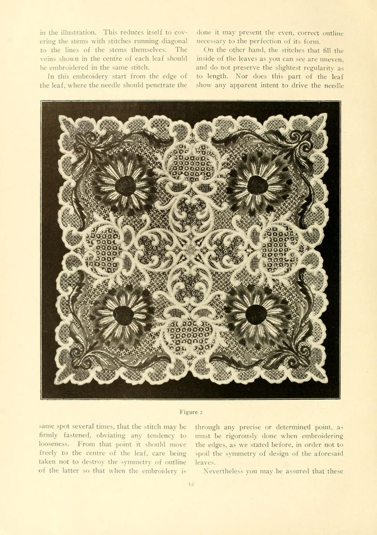 Best images about vintage embroidery lace patterns