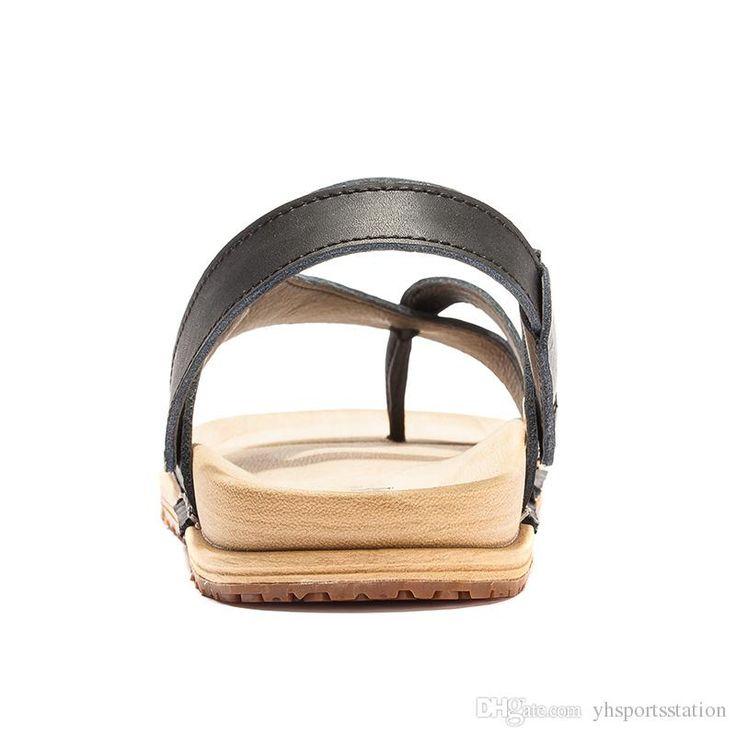 Encuentra el mejor 2016 fashinal sandalias para hombre tba 5966 zapatos de cuero, zapatos de hombres de la playa marrón negro / marrón / oscuro, envío de la gota, a precio al por mayor del proveedor sandalias chino - yhsportsstation en es.dhgate.com.