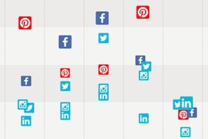 How People Use Different Social Networks in Different Ways http://www.marketingprofs.com/charts/2014/25307/how-people-use-different-social-networks-in-different-ways#ixzz34wJWc9nP