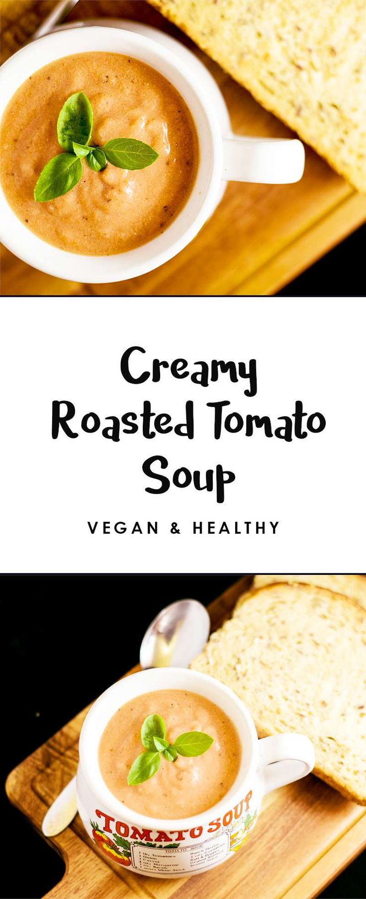 8 best Work Lunch Ideas images on Pinterest | Savory snacks, Cooking ...