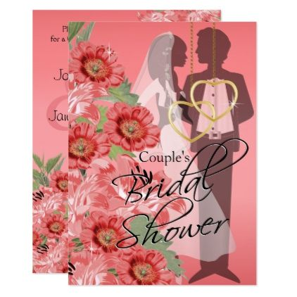 Best 25+ Couples shower gifts ideas on Pinterest | Couples ...