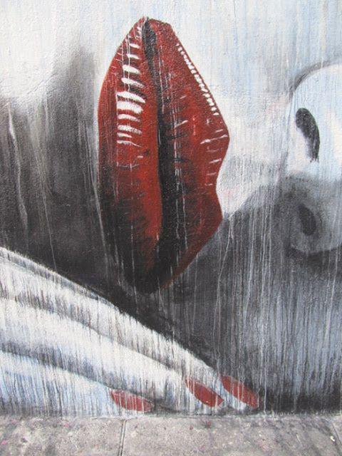 ozartsetc_rone_street-art_san-francisco_02 #streetart, #graffiti, https://apps.facebook.com/yangutu