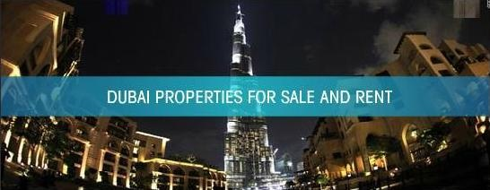 Provident Estate Best Dubai Real Estate Agent