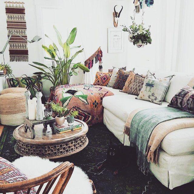 Best 25+ Moroccan room ideas on Pinterest
