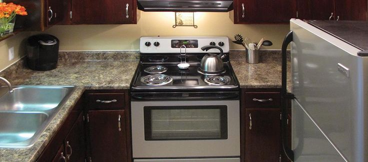 COUNTRY OAKS APARTMENTS - Knoxville, TN37909   Apartments for Rent   Knoxville Apartment Guide