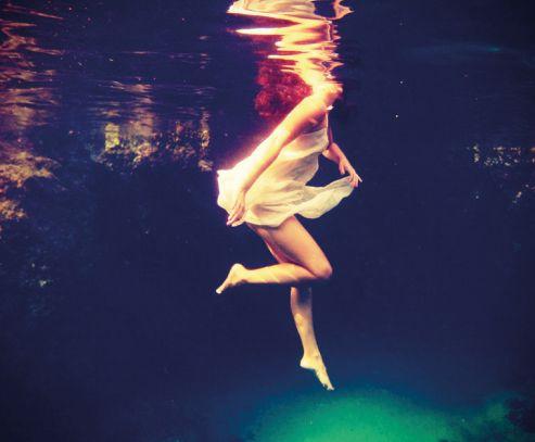 179 best images about fotos bajo el agua on pinterest for Imagenes de hoteles bajo el agua