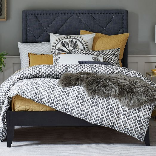 Small Apartment Bedroom West Elm Bedroom Ideas Bedroom Design Houzz Lighting Ideas For Bedroom: 78 Best Ideas About West Elm Duvet On Pinterest