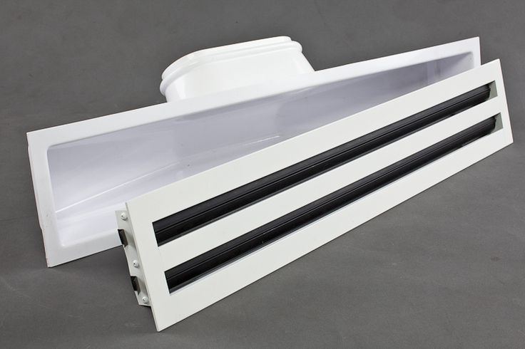 25 Best Ideas About Variable Air Volume On Pinterest