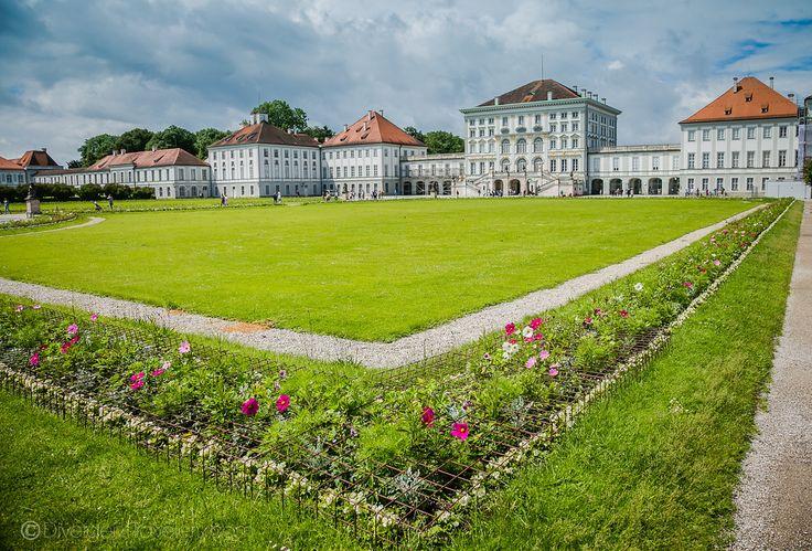 Munich Germany Photos