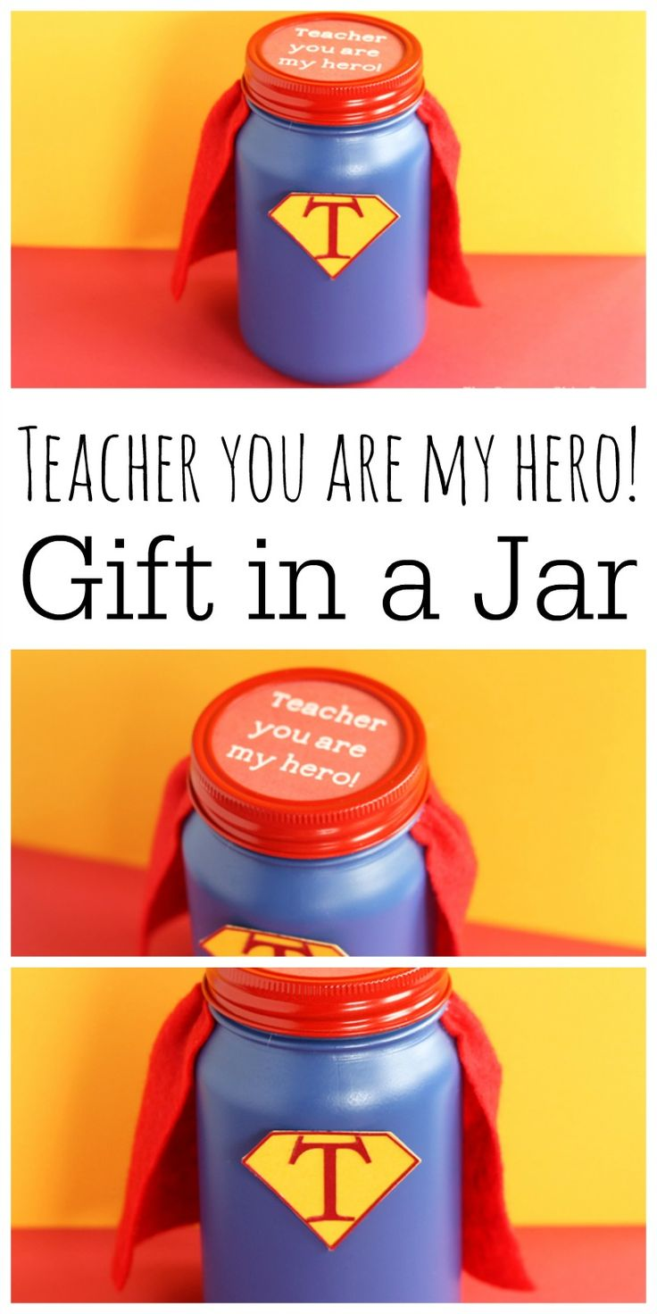 best staff ideas images on pinterest teacher appreciation