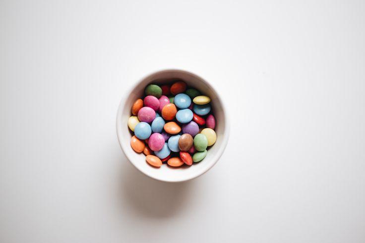 https://flic.kr/p/VXhu3y | Chocolate candies