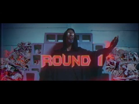 Good Goodbye (Official Video) - Linkin Park (feat. Pusha T and Stormzy) - YouTube