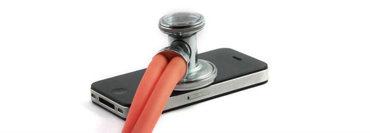 Cei mai multi utilizatori de telefoane mobile isi cumpara dispozitivul gandindu-se ca nu vor avea nevoie de un service pentru a efectua reparatii asupra acestuia un timp destul de indelungat. http://vacantedefamilie.ro/ce-avantaje-are-un-service-gsm-din-bucuresti/