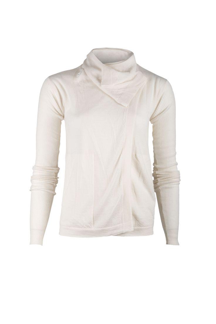 Rick Owens Sweater