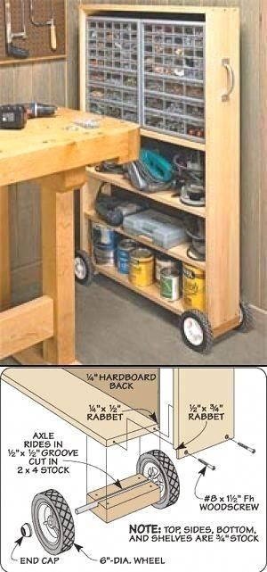 Kayak Storage Ideas In Garage and Pics of Garage Storage Systems Monkey Bars and other solutions.