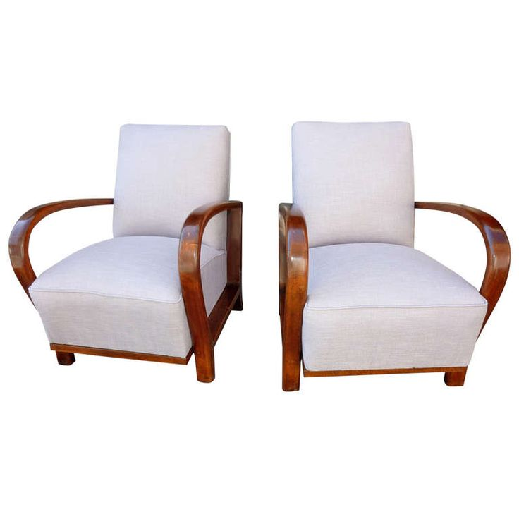 the 399 best art deco chairs images on pinterest art deco chair