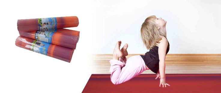For a yoga style that needs jumping from one form to another like Ashtanga yoga, you need a mat that's really thick. It could possibly give you an excellent cushion. Read more @ http://www.shivayogamats.com