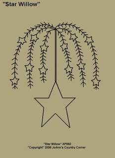 picture relating to Free Printable Primitive Stencils referred to as Pinterest