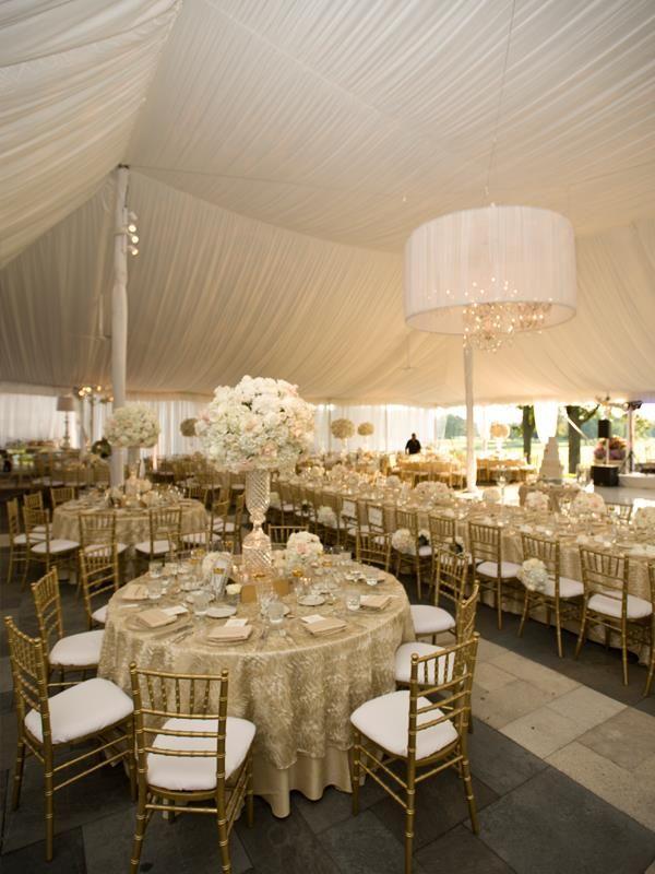 Photo by arthur engel wedding pinterest tablecloths for 0co om cca 9 source table