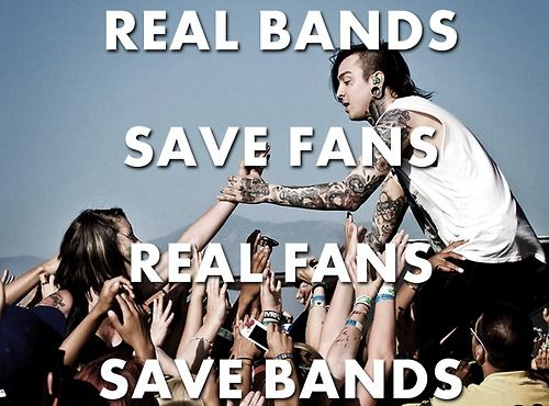 pierce the veil quotes | quote pierce the veil tony perry i love this so much AP magazine ...