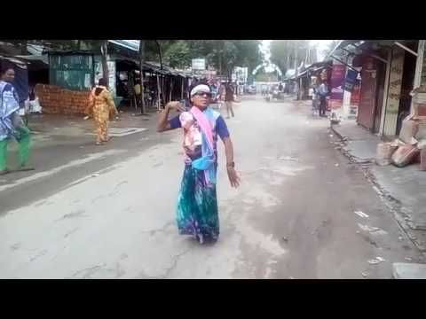 Bangla Funny Dance Videos HD#bangla funny video dhaka-Sweet Dance