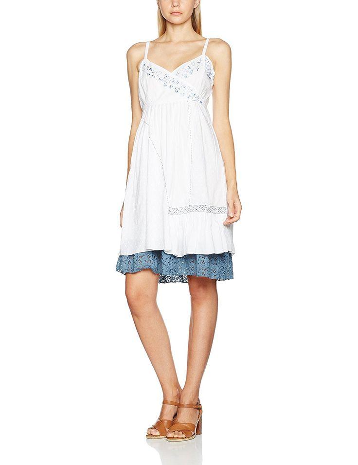 joe browns womens heartbreaker dress heartbreaker dress