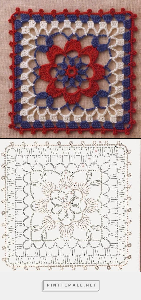 Nice stitch - created via http://pinthemall.net