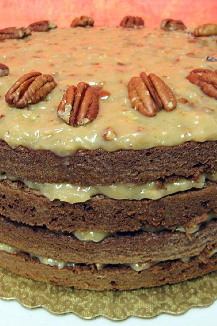 26 best Glitter cake images on Pinterest | Glitter cake, Marriage ...