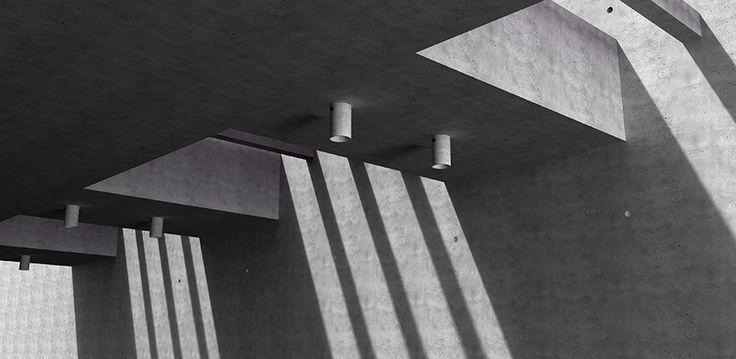 illum kunstlicht -LV - Bentu