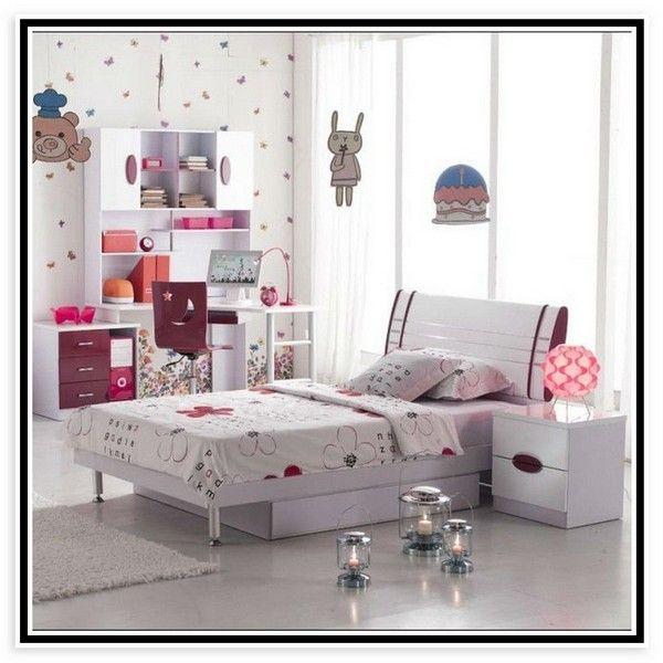 Childrens Bedroom Furniture Sets Australia