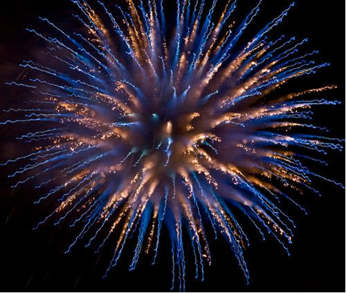 4th of July is coming: Banks Parks, Fire Work, Citizen Banks, Parks Fireworks, Sparkle Fireworks, Fireworks Photographers, 4Th Of July, July 4Th, Independence Day