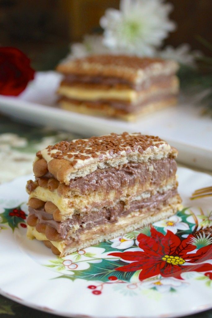 A Collection Of Authentic Italian Christmas Eve And Day Recipes Interesting Some Similiaries To Portuguese Dinner
