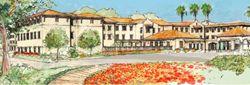 HJ Sims Finances Tuscan Isle, New Senior Community in Florida - http://mabrn.com/nj-news/hj-sims-finances-tuscan-isle-new-senior-community-in-florida/