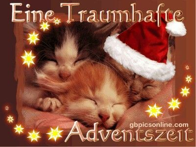 Image result for german images/quotes for Happy Advent