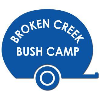 Broken Creek Bush Camp - Victoria