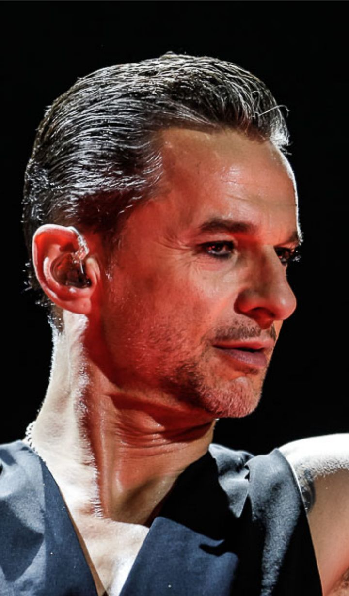 255 best images about Depeche Mode on Pinterest