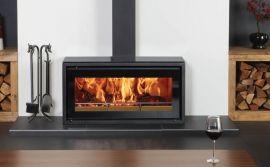 Like this log burner                                                                                                                                                                                 More