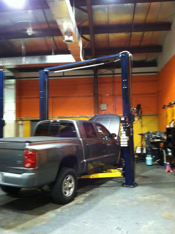 vehicle lift Car tires, Lifted cars, Tire