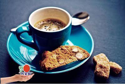 A Kávé: HOGYAN KÉSZÍTEM EL A VILÁG LEGEGÉSZSÉGESEBB KÁVÉJÁ...