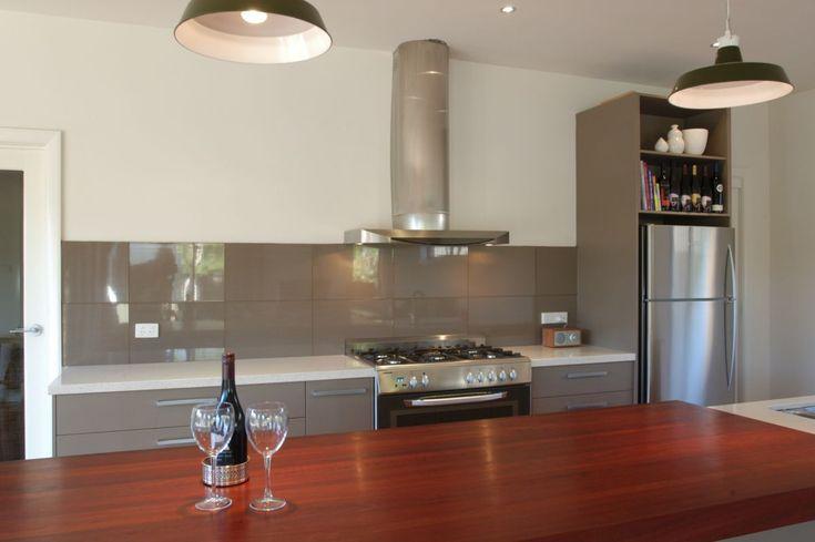 Modern Kitchen Splashbacks contemporary modern kitchen splashbacks to decorating