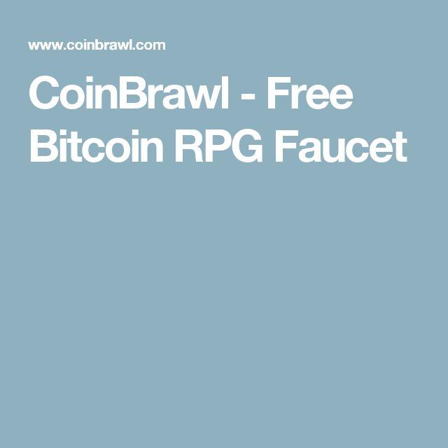 In Venezuela si scambia moneta dei MMORPG per Bitcoin