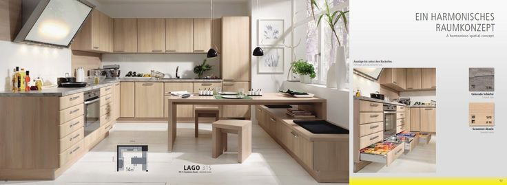 Küchen Kataloge 2018 Beliebtesten Ikea Küche Bildergalerie
