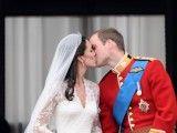 William & Kate: Die perfekte Hochzeit - SPIEGEL ONLINE