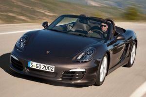 Research Porsche Models. Get the Latest Porsche Specs, Prices, MSRP, Photos and