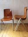 industrieel-antieke-stoelen-calvanitas-rietveld-kramer