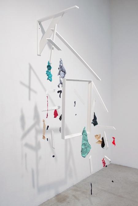 Painting Studies - Mel-win / Mel Nguyen